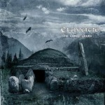 ELUVEITIE - the early years DCD