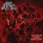 GRAND SUPREME BLOOD COURT - bow down before the blood court DigCD