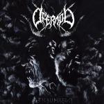 OFERMOD - thaumiel CD