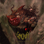 GOREPHILIA - embodiment of death CD