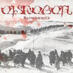 EISREGEN - marschmusik CD