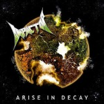 IMPACTOR - arise in decay CD