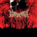 SATURNUS - saturn in ascension CD