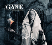 AGRYPNIE - aetas cineris CD