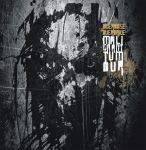 MALIGNANT TUMOUR - overdose & overdrive CD