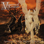 VICTIMS OF CREATION - symmetry of our plagues existence CD
