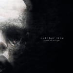 OCTOBER TIDE - tunnel of no light CD