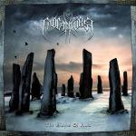 CNOC AN TURSA - the giants of auld CD