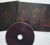 CELLGRAFT - same CD