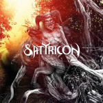 SATYRICON - same DigiCD