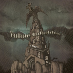 VULTURE INDUSTRIES - tower DigiCD