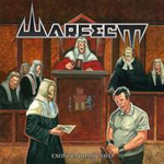 WARFECT - exoneration denied CD