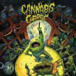 CANNABIS CORPSE - the weeding MCD