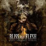 BLISS OF FLESH - beati pauperes spiritu CD