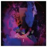 MONOLITHE - II DigiCD