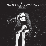 MAJESTIC DOWNFALL - ...when dead DigiCD