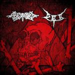 D.E.R. / ABERRANT - split CD
