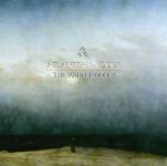 ATLANTEAN KODEX - the white goddess CD