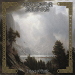 CALADAN BROOD - echoes of battle CD