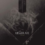ULCERATE - vermis DigiCD