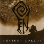 FEN - ancient sorrow MCD