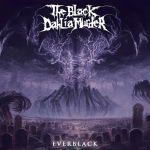 BLACK DAHLIA MURDER, THE - everblack CD