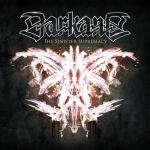 DARKANE - the sinister supremacy CD