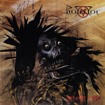 PROTECTOR - urm the mad CD