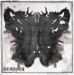 ODYSSEY - abysmal despair DigiCD