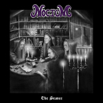 NOCTUM - the seance CD