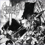 GUIDED CRADLE - same DigiCD