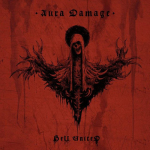 HELL UNITED - aura damage CD