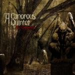A CANOROUS QUINTET - the quintessence DCD