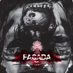 FACADA - o joio CD