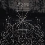 FREDAG DEN 13E - tjugohundraetton CD