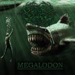 GUTTURAL SLUG - megalodon MCD