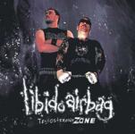 LIBIDO AIRBAG - testosterone zone CD