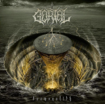 GORTAL - deamonolith CD