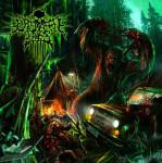 CREMATED LIVES - demolition overdose CD