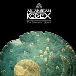 ATLANTEAN KODEX - the pnakotic demos CD