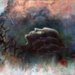 MORBUS CHRON - sweven CD