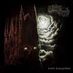 UNDER THE CHURCH - rabid armageddon CD