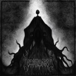 DECOMPOSED - devouring CD