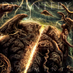 DYSENTERY - fragments CD
