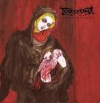 TERRORAMA - omnipotence CD