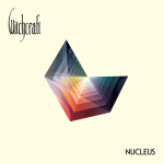 WITCHCRAFT - nucleus lim.DigiCD