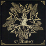 XANTOTOL - thus spake…+ glory for…+ cult of the black… DCD