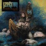 IZEGRIM - the ferryman´s end CD+Schuber