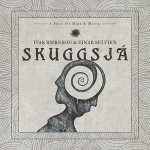 SKUGGSJA (IVAR BJORNSON & EINAR SELVIK) - a piece for mind & mirror DigiCD