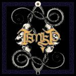 TEMISTO - same CD